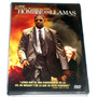 Dvd Hombre En Llamas / Man On Fire (2004) Denzel Washington