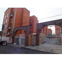 Departamento En Ampliación El Santuario, 2ª Cerrada De San Juan