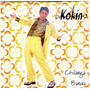 Kokin Single Chilanga Banda 1998 Pm0