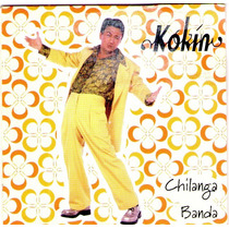Kokin Single Chilanga Banda 1998