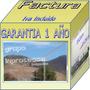 Display Pantalla Led Hp Mini 210-1025la 10.1 Led Bfn Mmu