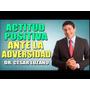 Actitudes Positivas, Cesar Lozano (audio Libro)