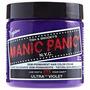 Manic Panic Tinte Semi Permanente Fantasia Violeta