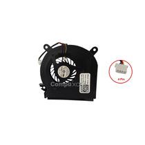 Ventilador Disipador Dell Latitude E6500, Precision M4400