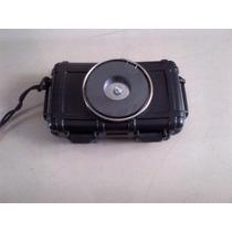 Caja Con Iman Magnetizada Otterbox Ideal Gps Tracker Tk102