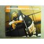 Missy Elliott Bep Me 911 Feat 702 & Magod Importado Germany