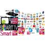 Iptv Lista M3u Con Canales Online Todos Los Dispositivos