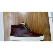 Zapato Casual Timberland