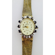 Reloj Original Jules Jurgensen