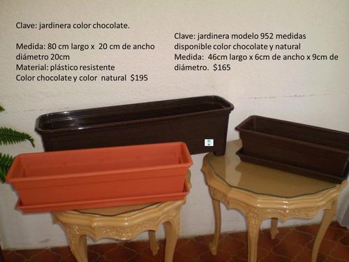 Macetas de plastico 165 y7kxx precio d m xico - Macetas de plastico ...