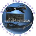 Cargador Compatible Con Laptop Hp Dv7 7126 18.5v 3.5a Mmu