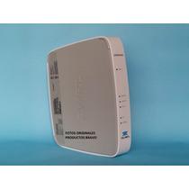 Modem Router Telmex Inalambrico 2wire 2701hg-t
