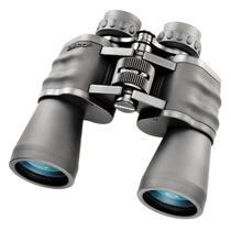 Binoculares Tasco Essentials 10x50 Wa- Envio Gratis!