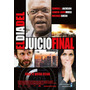 Dvd El Dia Del Juicio Final ( Unthinkable ) - Gregor Jordan