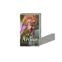 Arthur Y La Guerra De Los Dos Mundos, Luc Besson Dmm
