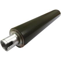 Upper Fuser Roller T630/rodillo De Calor Lexmark T630mmu