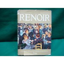 François Fosca, Renoir, Éditions Aimery Somogy, Alemania,