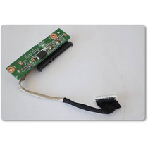 Bluelight Ivia 2011 B Conector  disco Duro/ Usb Hm4