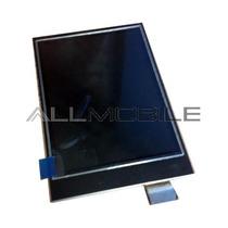 Display Pantalla De Cristal Liquido Lcd Lg Motorola A3100