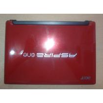 Lap Top Acer One D255e Mod. No.pav70 En Partes