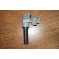 Sensor De Cigueñal Bl31 6c315 Ford F-150 2011-2012