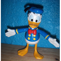 Disney Pato Donald Marca Applause Star Wars Marvel Mask Dc