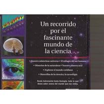 Libro 1001 Preguntas De La Ciencia