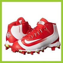 2c7033d80e Santillana De Béisbol Compartirsantillana Los Zapatos Blanco Nike nRqXfUX