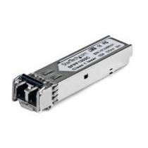 Transceptor Transceiver 100mbps Fibra Sfp Mm Ddm Lc Cisco 2k