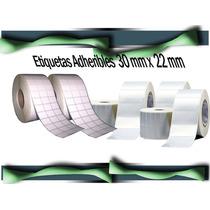 Etiquetas Adheribles Mercadolibre M 233 Xico