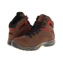 Wolverine Highlands Botas Multishox #31.0