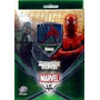 Marvel Vesus T C G  Spider Man