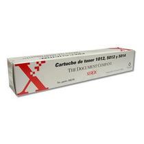 6r270 Cartucho Toner Xerox Copiadora