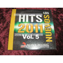 Hits Miguel Mateos Cartel De Santa Cd 4 Tracks De Coleccion!