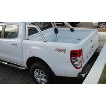 Sticker Vinil Ranger 4x4 2012 O Superiores Pick Up