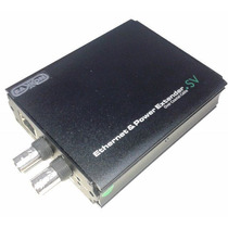 Uutp7201epocsv Saxxon - Extensor De Red Por Medio De Cable C
