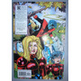 X-men Rarezas Editorial Marvel Mexicana Lbf