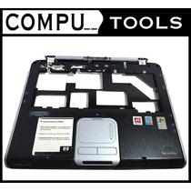 Carcasa Con Mouse Para Laptop Hp Pavilion Zv5247la