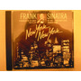 Frank Sinatra Cd New York New York Made In Argentina