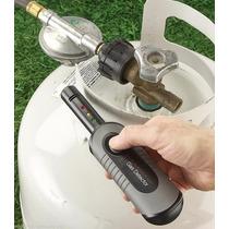 Sensor Detector De Fugas Gas Propano Acetileno Butano Metano