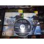 Minority Report Xbox Clasico