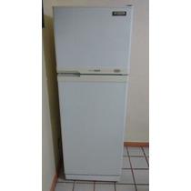 Refrigerador Blue Point 12 Pies