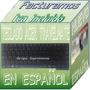 Teclado Para Laptop Acer Travelmate 4750 Español Negro Mdn