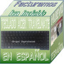 Teclado Para Laptop Acer Travelmate P243-m-4879 Español