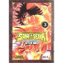 Saint Seiya 3 Next Dimension Myth Of Hades