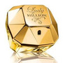 Lady Million Perfume 100% Original!!!