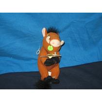 Personaje De Pumba