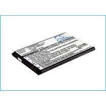 Bateria Pila Blackberry Bold Touch 9900 9850 9930 Jm1 Mdn