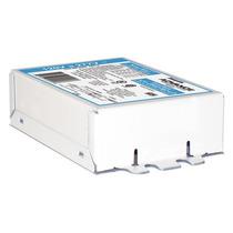 Balastro Electrónico Electrónico Icf 93 120/277v Phillips
