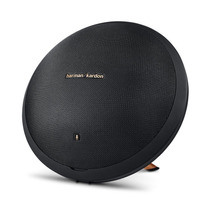 Bocina Bluetooth Harman Kardon Onyx Studio 2 ,recargable Msi
